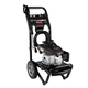 Briggs & Stratton 20574 2,800 PSI 2.3 GPM Gas Pressure Washer