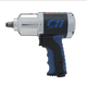 Campbell Hausfeld TL140200AV 1/2 in. Air Impact Wrench