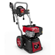 Briggs & Stratton 20593 2,800 PSI 2.3 GPM Gas Pressure Washer