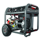 Briggs & Stratton 30549 7,500 Watt Elite Series Portable Generator