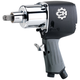 Campbell Hausfeld CL150200AV 1/2 in. Drive Air Impact Wrench