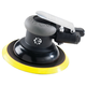 Campbell Hausfeld CL156770AV 6 in. Air Random Orbital Sander with Hook and Loop Pad