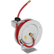Astro Pneumatic 3688 3/8 in. x 50 ft. Automatic Rewind Air Hose Reel