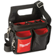 Milwaukee 48-22-8100 15 Pocket Electrician's Pouch
