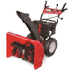 Yard Machines 31AH64FG700 277cc Gas 28 in. Two Stage Snow Thrower with Electric Start