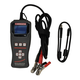 Associated Equipment 12-1012 Handheld Battery Tester with USB Port