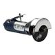 Campbell Hausfeld TL053500AV 3 in. Air Cut-Off Tool