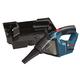 Bosch VAC120BN 12V Li-Ion Hand Vacuum (Tool Only)