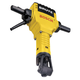 Factory Reconditioned Bosch 11304-46 Brute Breaker Hammer