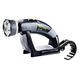 Festool 500639 10V - 18V Lithium-Ion/NiMH Cordless SysLite Uni Torch Worklamp (Bare Tool)