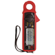 ATD 5599 Current Probe/Digital Multimeter with Low Amps Capability