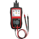 Autel AL439 AutoLink OBD-II/EOBD Electrical Test Tool