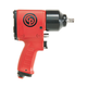 Chicago Pneumatic 7620 Compact Pin Clutch 1/2 in. Air Impact Wrench