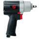 Chicago Pneumatic 7729 Compact 3/8 in. Air Impact Wrench