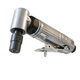 Sunex Tools SX232B 1/4 in. Drive Medium Angle Air Die Grinder