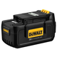 Dewalt DCB361 36V 2.0 Ah Lithium-Ion Slide Battery Pack
