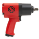 Chicago Pneumatic 7736 Compact Twin Hammer 1/2 in. Air Impact Wrench
