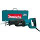 Makita JR3070CTZ 15 Amp AVT Variable Speed Reciprocating Saw