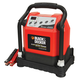 Black & Decker BC40EB Smart Battery Charger 40 Amp Fully Automatic