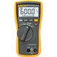 Fluke 113 Digital Utility Multimeter