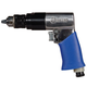 Astro Pneumatic AP525C 3/8 in. Drive Reversible Air Drill