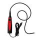 LAUNCH 301180073 Plug-In Vidoescope/Borescope