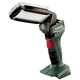 Metabo 600370000 14.4V/18V Cordless Lithium-Ion LED Work Light (Bare Tool)