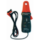 ATD 5592 60 Amp Low Current Probe for Graphing Meters, Scopes and DMMs