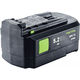 Festool 500530 15V 5.2 Ah Lithium-Ion Battery