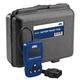 OTC Tools & Equipment 3112 Battery Reset Tool