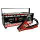 Associated Equipment 6039 600 Amp Variable Carbon Pile Load Tester