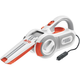 Black & Decker PAV1200W 12V Automotive Pivoting Vacuum