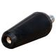 Greenworks 5201402 Plastic Turbo Nozzle