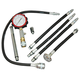 ATD 5639 Super Compression Tester Kit