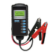Midtronics MDX-700HD Heavy-Duty Battery Starter/Alternator Tester