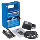 OTC Tools & Equipment 3177A Professional Memory Saver Kit