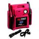 Jump-N-Carry 950 2,000 Peak Amp 12 Volt Jump Starter