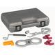 OTC Tools & Equipment 6687 GM 6 Cylinder Cam Tool Set