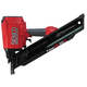 SENCO 4Z0101N 34 Degree 3 1/4 in. Clipped Head Framing Nailer