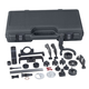 OTC Tools & Equipment 6489 Master Cam Tool Set