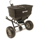 Ariens 715036 20 Gallon Tow-Behind Spreader