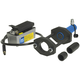 OTC Tools & Equipment 4245 15-Ton Rear Suspension Bushing Tool