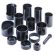 OTC Tools & Equipment 7918 Master Ball Joint Adapter Set