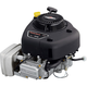 Briggs & Stratton 31R907-0006-G1 500cc Power Built Series Engine with 1 in. Tapped 7/16 - 20 Keyway Crankshaft (CARB)