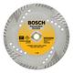 Bosch DB4542 4-1/2 in. Premium General Purpose Diamond Blade