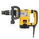 Factory Reconditioned Dewalt D25831KR 13.5 Amp SDS-Max Demolition Hammer
