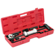 ATD 5160 Muscle Max 10 lbs. Heavy-Duty Dent Puller Set