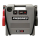 Schumacher PSJ-1812 DSR ProSeries 1,800 Peak Amp Portable Jump Starter & Power Unit