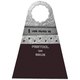 Festool 500135 1-31/32 in. x 2-9/16 in. Vecturo Bi-Metal Multi-Purpose Blade