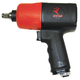 ATD 2102 1/2 in. Drive Super-Duty Composite Air Impact Wrench